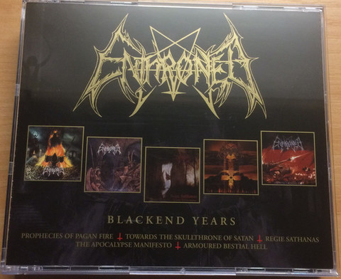 ENTHRONED Blackend Years BOXSET 4CD.jpg