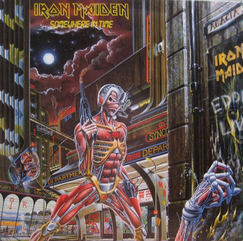 IRON MAIDEN Somewhere In Time LP.jpg