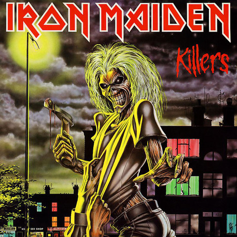 IRON MAIDEN Killers LP.jpg