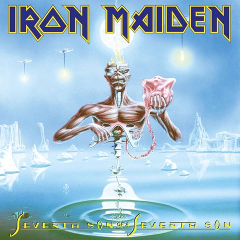 IRON MAIDEN Seventh Son of a Seventh Son LP.jpg