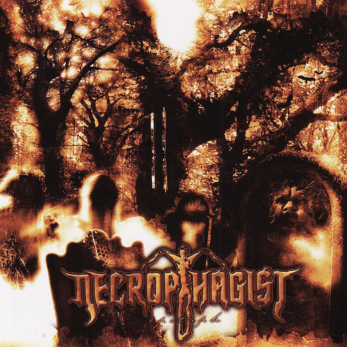 NECROPHAGIST Epitaph CD.jpg