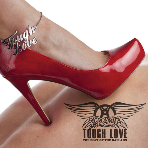 AEROSMITH Tough Love Best of the Ballads CD.jpg