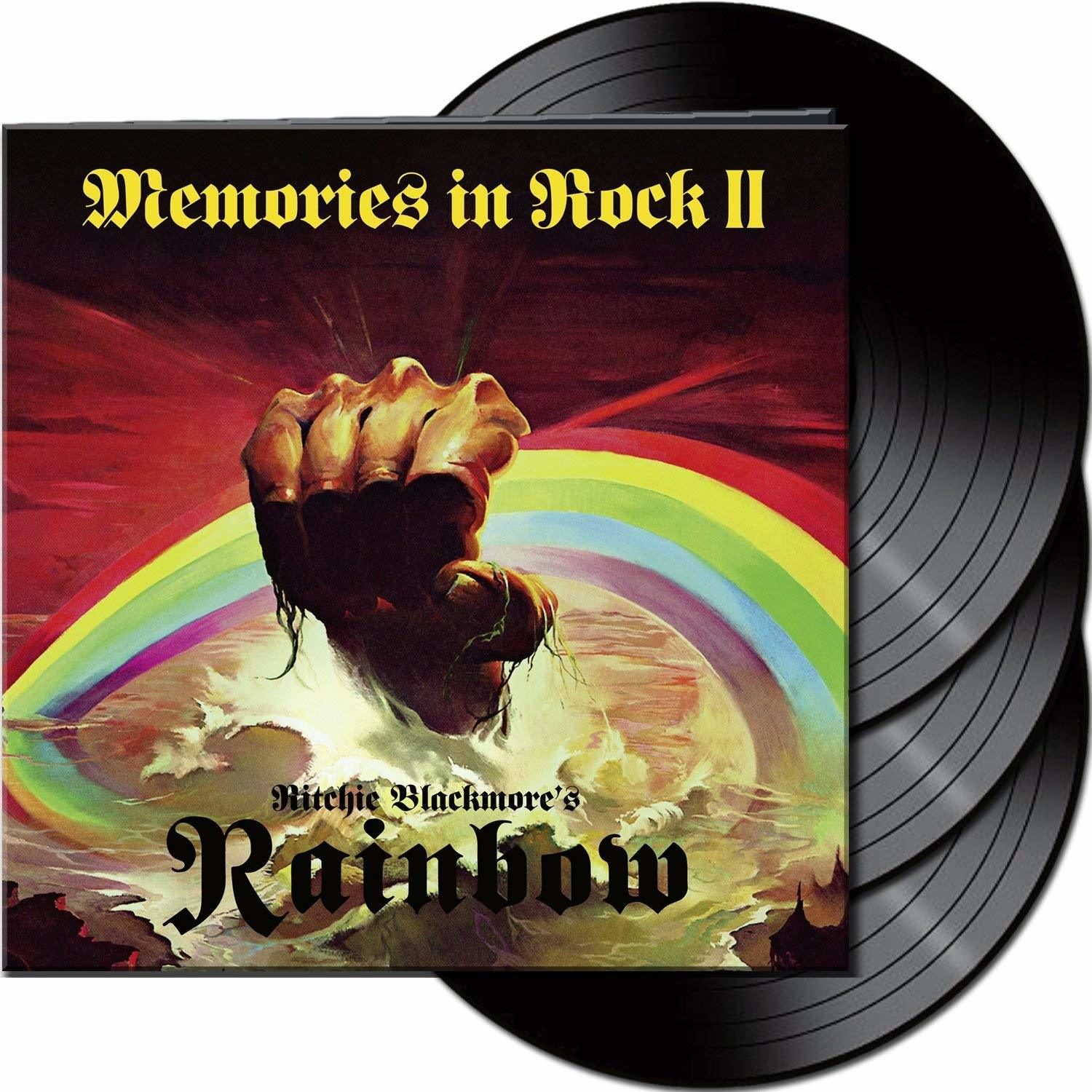 RAINBOW Memories in Rock II 3LP.jpg