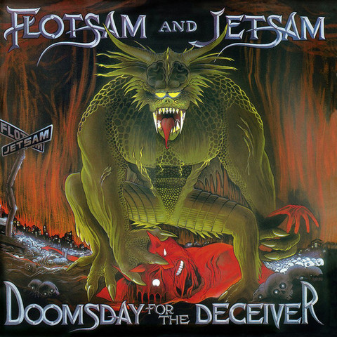 FLOTSAM AND JETSAM Doomsday for the Deceiver CD.jpg