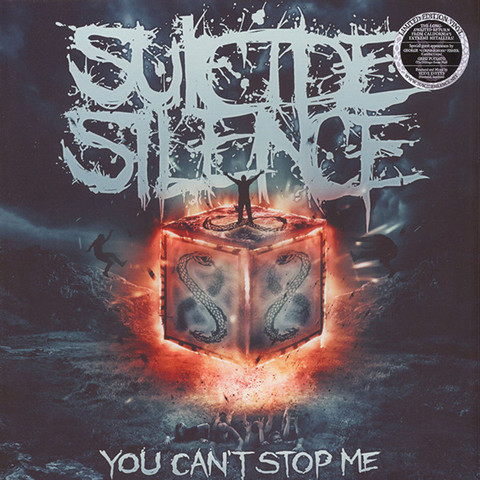 SUICIDE SILENCE You Can't Stop Me LP.jpg