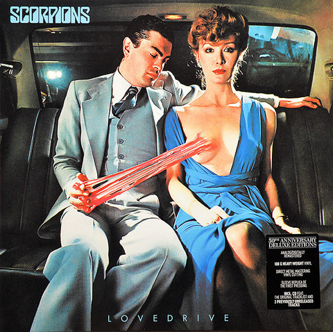SCORPIONS Lovedrive (50th Anniversary limited edition reissue) LP.jpg