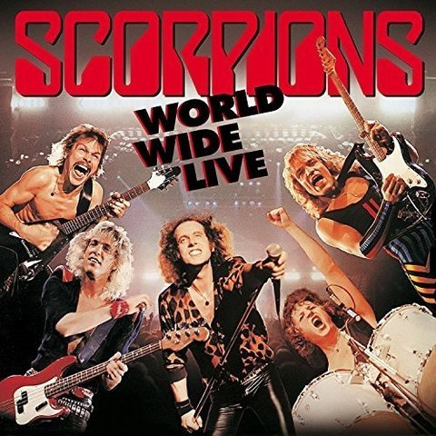 SCORPIONS World Wide Live (50th Anniversary limited edition reissue) 2LP + CD.jpg