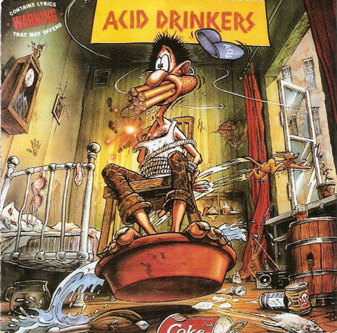 ACID DRINKERS Are You a Rebel CD.jpg