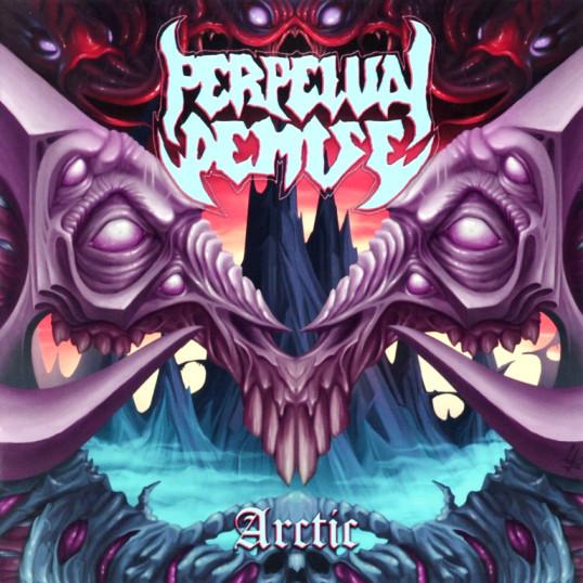 PERPETUAL DEMISE Arctic (20 Years reissue) CD.jpg