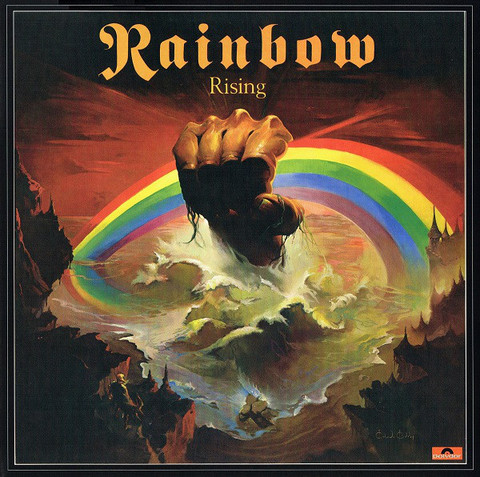 RAINBOW Rising LP.jpg