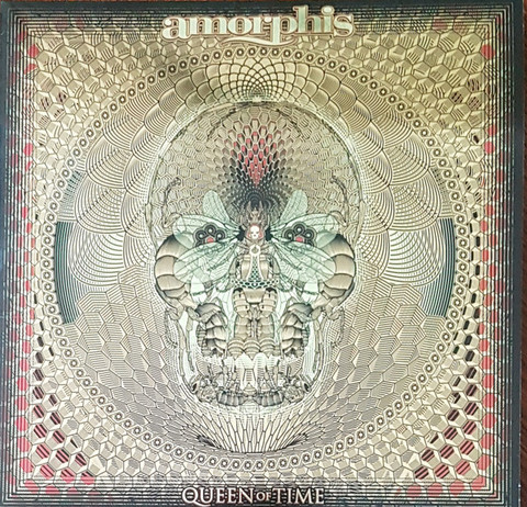 AMORPHIS Queen of Time 2LP.jpg
