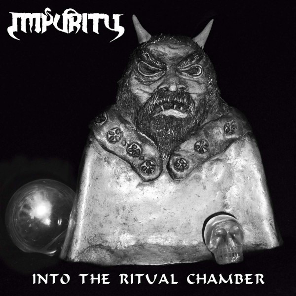 IMPURITY Into the Ritual Chamber (6 Panel Digipack) CD.jpg