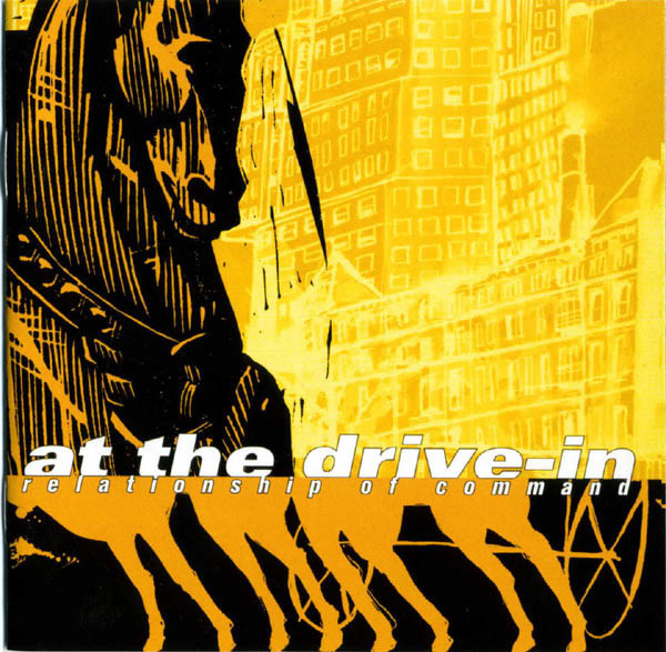 AT THE DRIVE-IN Relationship of Command CD.jpg