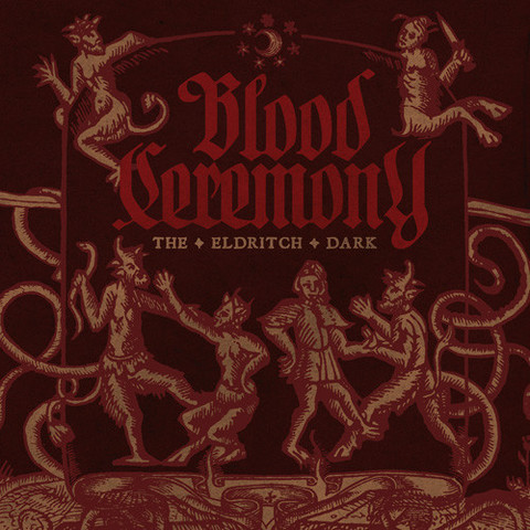 BLOOD CEREMONY The Eldritch Dark CD.jpg