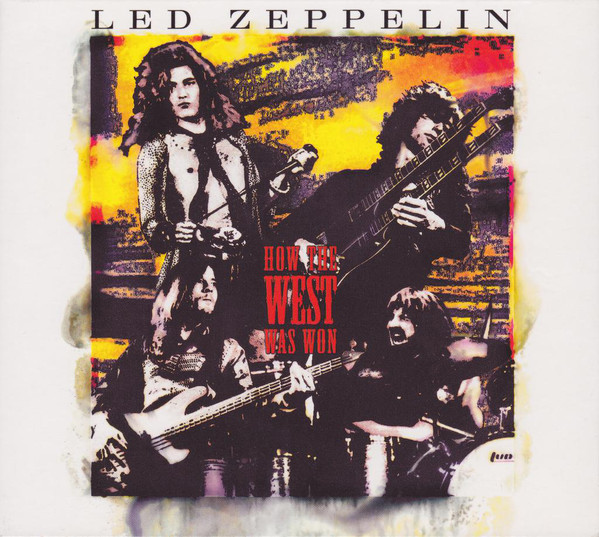 LED ZEPPELIN How The West Was Won 3CD.jpg