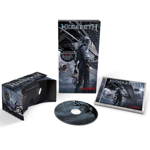 MEGADETH Dystopia (Limited Edition Box + VR Googles + Bonus Tracks BOXSET CD.jpg