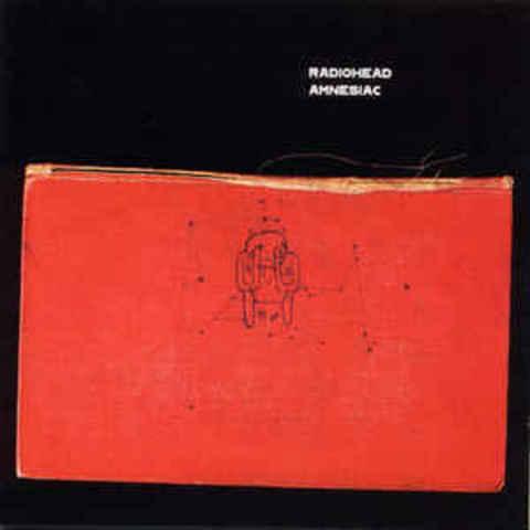 RADIOHEAD Amnesiac CD.jpg