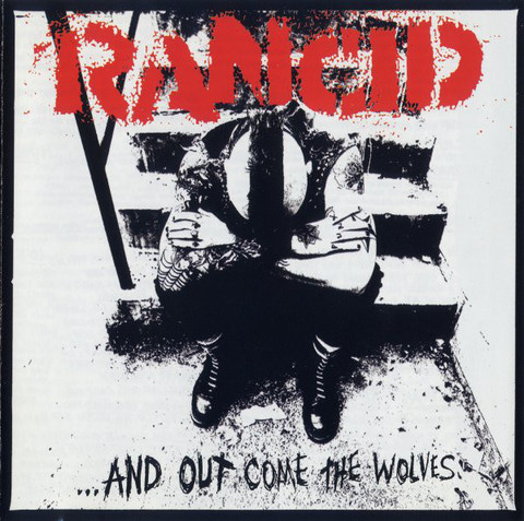 RANCID ...And Out Come The Wolves CD.jpg