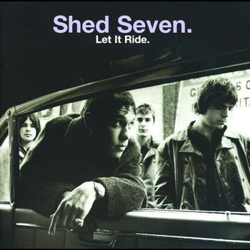 SHED SEVEN Let It Ride CD.jpg