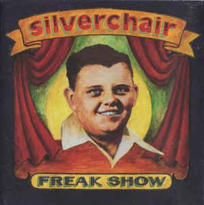 SILVERCHAIR Freak CD.jpg