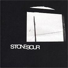 STONE SOUR Stone Sour CD.jpg