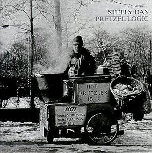 STEELY DAN Pretzel Logic CD.jpg