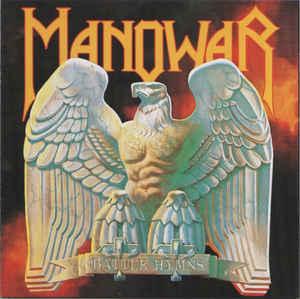 MANOWAR Battle Hymns CD.jpg