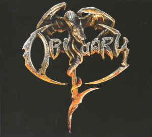 OBITUARY Obituary CD.jpg