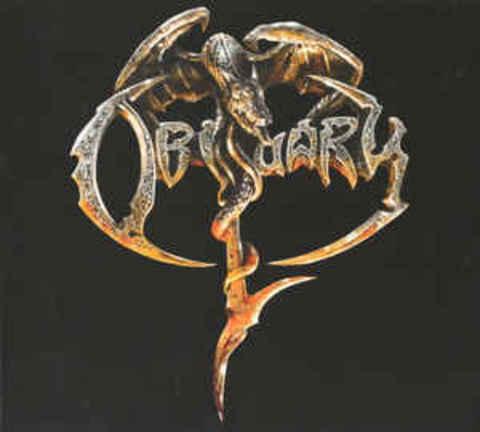 OBITUARY Obituary CD.jpg