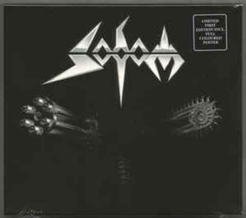 SODOM Sodom (limited edition) CD.jpg