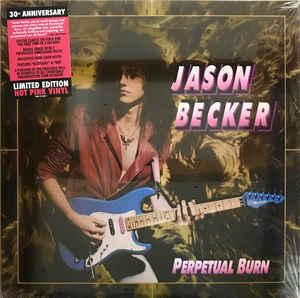 JASON BECKER Perpetual Burn 30th Anniversary Reissue LP.jpg