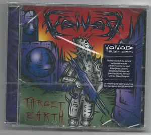 VOIVOD Target Earth CD.jpg