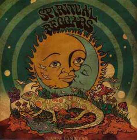 SPIRITUAL BEGGARS Sunrise To Sundown CD.jpg