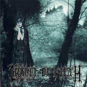CRADLE OF FILTH Dusk And Her Embrace CD.jpg