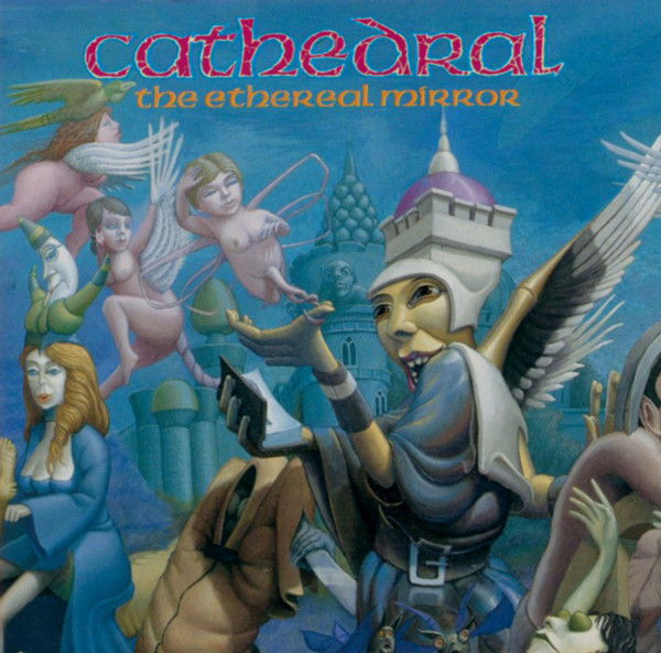 CATHEDRAL The Ethereal Mirror CD.jpg