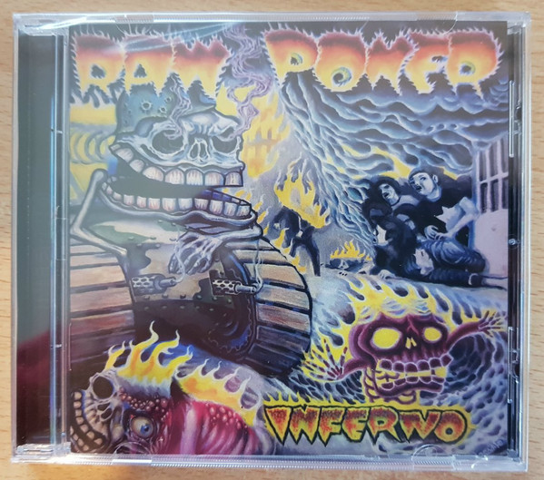 RAW POWER Inferno CD.jpg