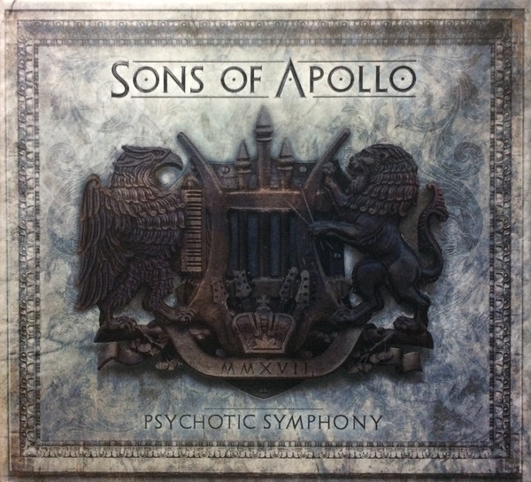 SONS OF APOLLO Psychotic Symphony (limited edition Mediabook) 2CD.jpg