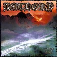 BATHORY Twilight Of The Gods 2LP.jpg