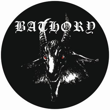BATHORY Bathory Picture LP.jpg