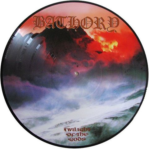 BATHORY Twilight Of The Gods Picture LP.jpg