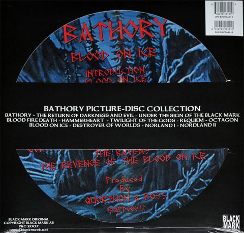 BATHORY Blood On Ice Picture LP2.jpg