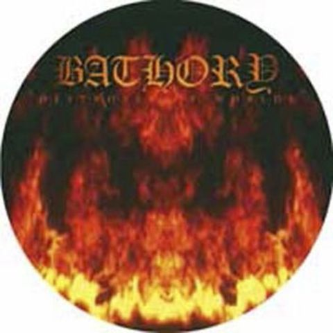 BATHORY Destroyer Of Worlds Picture LP.jpg