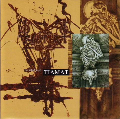 TIAMAT The Astral Sleep CD.jpg