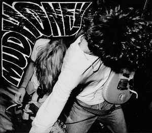 MUDHONEY Superfuzz Bigmuff [Deluxe Edition] 2CD.jpg