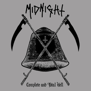 MIDNIGHT Complete And Total Hell CD.jpg