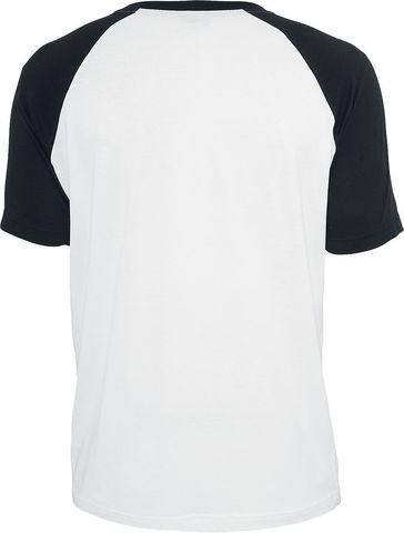 SLAYER Eagle White T-Shirt2.jpg