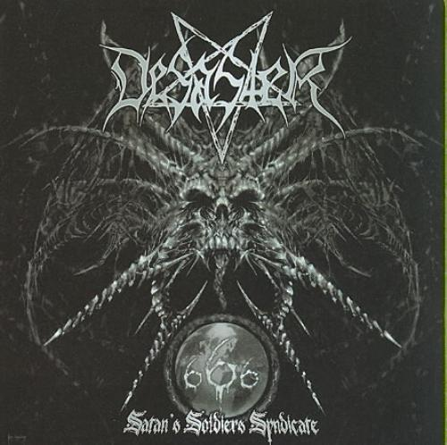 DESASTER 666 Satan's Soldier Syndicate CD.jpeg