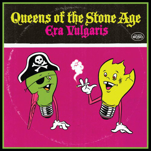 QUEENS OF THE STONE AGE Era Vulgaris CD.jpg