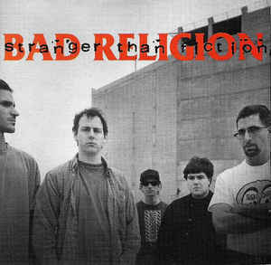 BAD RELIGION Stranger Than Fiction CD.jpg