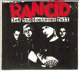 RANCID Let the Dominoes Fall CD.jpg